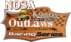 NOSA News Northern Outlaws Sprint Association